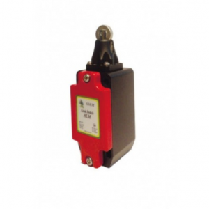 HLM Roller Plunger Limit Switch