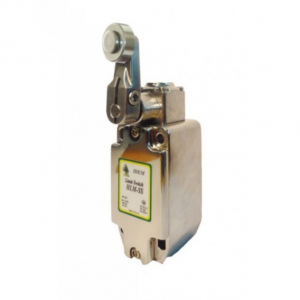 HLM-SS Short Roller Lever Limit Switch
