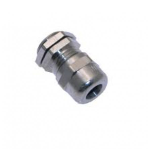 Mencom Metal Cable Gland