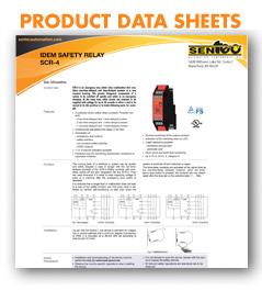sentec_Data-sheets_icon