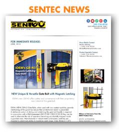 sentec_news_icon