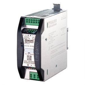Emparro 5A Single Phase Power Supply