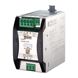 Emparro 20A Single Phase Power Supply
