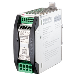 Emparro 5A Three Phase Power Supply