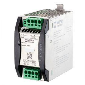 Emparro 10A Three Phase Power Supply