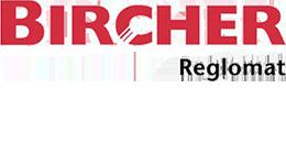 Bircher Reglomat