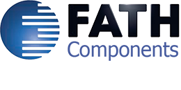 Fath Components