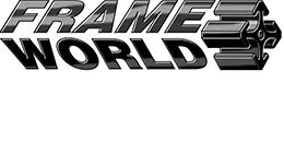 Frame World