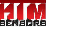 HTM Sensors