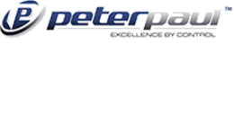 Peter Paul Electronics Co., Inc.